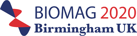 Click to access the BIOMAG Contest page
