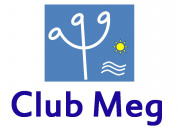 Logo club meg.jpg