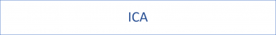ICA CLI options