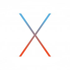 OSX logo.png